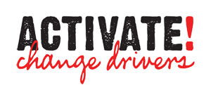 Activate! Leadership for Public Innovation