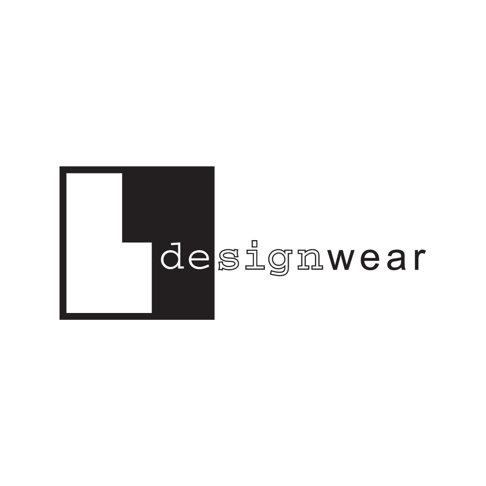Logo design for L Clothing Design
