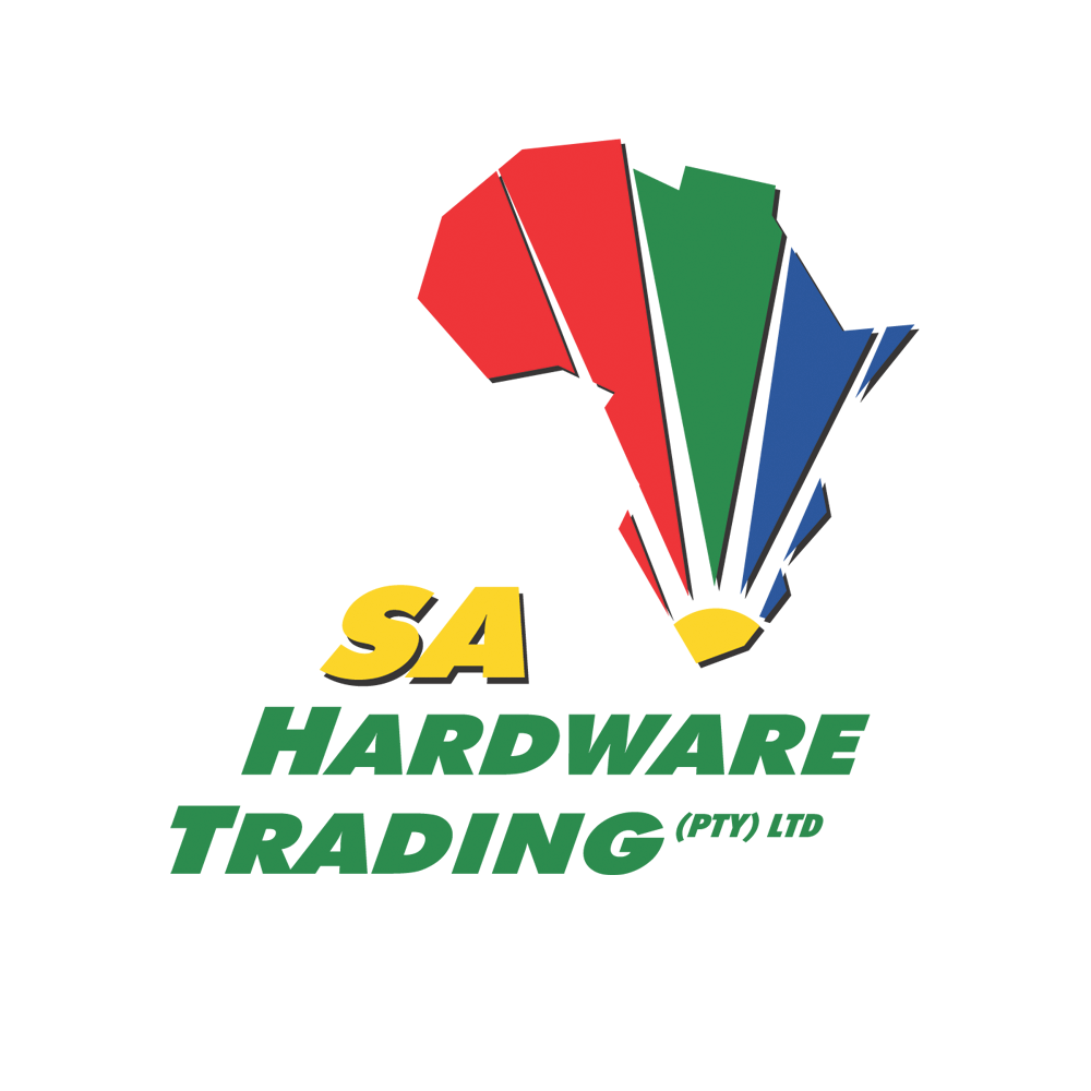 Logo design for SA Hardware Traders