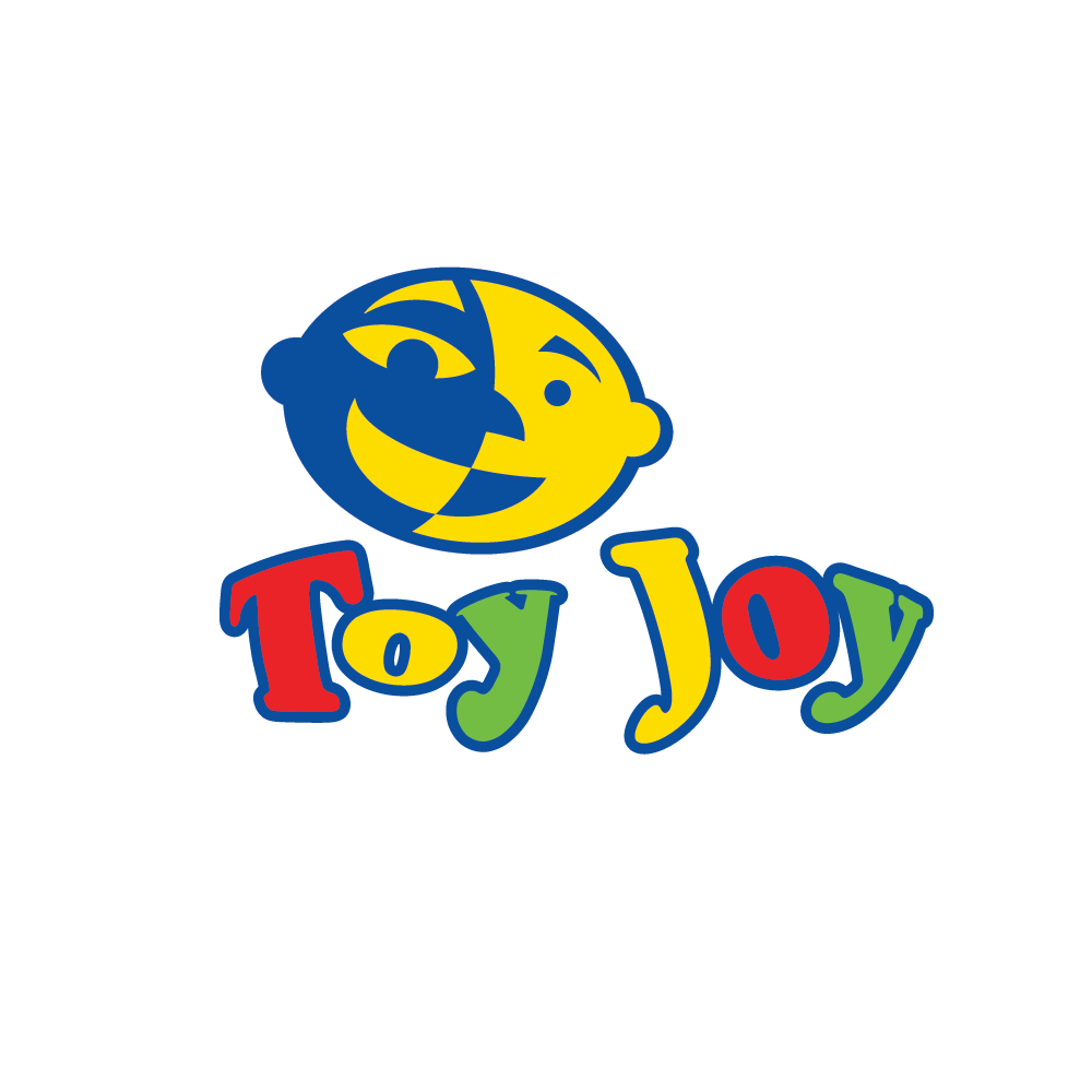 Logo design for Toy Joy