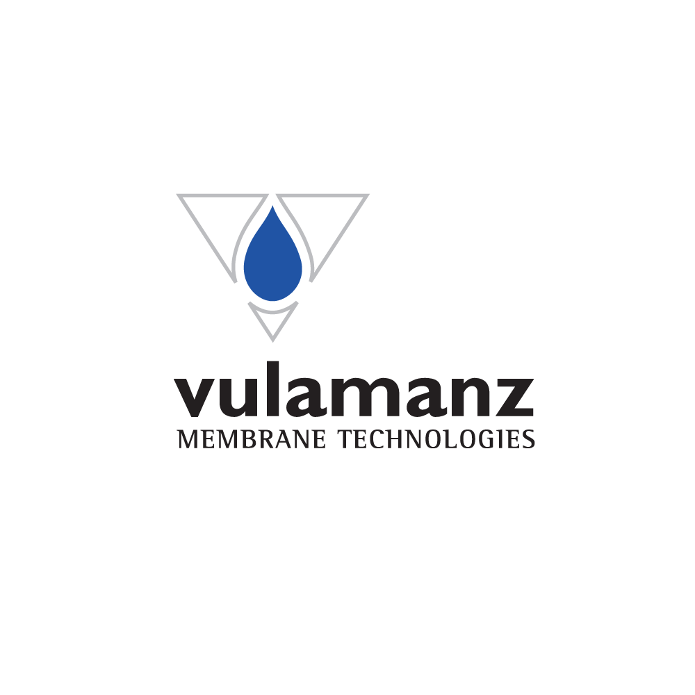 Logo design for Vulamanz