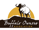 Buffalo Owners Association