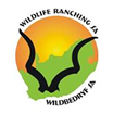 Wildlife Ranching SA