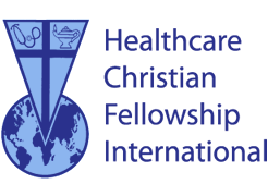 HCF - Healthcare Christian Fellowship